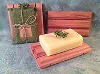 cedar_soap_dish_gift_set__thumbnai